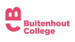 Logo Buitenhout College